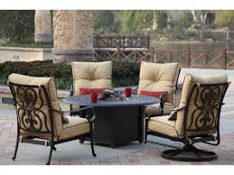 Wilson And Fisher Patio Furniture Replacement Cushions by Sams Club Patio Furniture Replacement Cushions Sams Club Patio