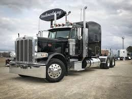 USED 2014 PETERBILT 389 TANDEM AXLE SLEEPER FOR SALE IN MS #6893 2007 Peterbilt 379 Truck For Sale By Warner Industries Heavy Duty Oooh Daddy Semi Truck Pinterest Used Trucks Used Call 888 1986 359 In Farmington Nm Dealer Tow Trucks For Sapetbilt330fullerton Canew Car Carriers In Fresno Ca Sale On Buyllsearch Peterbilt Retruck Australia New Driving The 579 With Mx11 Engine News 2018 Custom 389 Of Sioux Falls Trucks For Sale