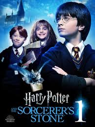 PDF Download Harry Potter And The Chamber Of Secrets Read Full