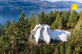 100 Patkau Architects AZ Awards 2019 Awards Of Merit In Architecture Buildings
