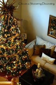 Dillards Southern Living Christmas Decorations by 92 Best Holiday Decorating Ideas Images On Pinterest Christmas