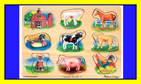 Learn Farm Animals And Their Sounds In English Melissa & Doug ... Peekaboo Animal For Fire Tv App Ranking And Store Data Annie Kids Farm Sounds Android Apps On Google Play Cuddle Barn Animated Plush Friend With Music Ebay Public School Slps Cheap Ipad Causeeffect The Animals On Super Simple Songs Youtube A Day At Peg Wooden Shapes Puzzle Toy Baby Amazoncom Melissa Doug Sound 284 Best Theme Acvities Images Pinterest Clipart Black And White Gallery Face Pating Fisher Price Little People Lot Tractor