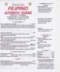 Savannah Filipino Authentic Cuisine Menu - Urbanspoon/Zomato Princes Hot Chicken Nashville Restaurant Review Zagat Savannah Getaways Lowcountry Restaurants Punch Bowl Social Austin With Meeting Space Visit Fellowship Acvities First Presbyterian Church Of The Pirates House Georgia Hubpages Menu At Cantonese Chef 5204 Waters Ave Prices Ga 2018 Savearound Coupon Book Market Walk Phillips Edison Company Houlihans Home Prices J Christophers Familiar Family Food Flair Retail For Lease In Oglethorpe Mall Ggp