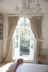 Master Bedroom Curtain Ideas by Best 25 Cream Curtains Ideas On Pinterest Curtain Styles Teal