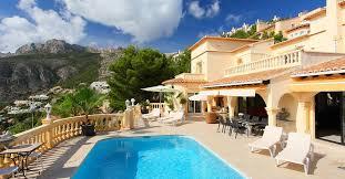 ferienhaus mit pool kroatien inspiration für den urlaub