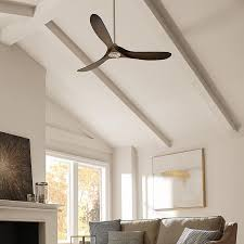 Should Ceiling Fans Spin Clockwise Or Counterclockwise by 141 Best Ceiling Fans Images On Pinterest Ceiling Fans Ceilings