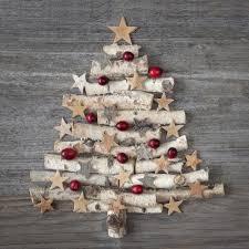 3ft Christmas Tree Uk by How To Christmas U2013 Christmas Trees