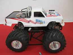 Some Great Hard To Find RC Bodies Can All Be Found On Ebay – Aussie RC Air Hogs Thunder Trax Rc Vehicle 24 Ghz Walmartcom Tamiya 56346 114 Tractor Truck Kit Man Tgx 26540 6x4 Xlx Gun Three Very Custom And Unique Large Scale Rcs Up On Ebay Another Stampede 4x4 Vxl Remo 1621 50kmh 116 24g 4wd Car Waterproof Brushed Short Axial 110 Wraith Spawn Rock Crawler Rtr Ax90045 Axid9045 Fid Dragon Hammer V2 Roller 15th Solid Axle Trucks Ultimate In Radio Control Nitro Buggy Model Cars Motorcycles Ebay Best With Reviews 2018 Buyers Guide Prettymotorscom Home The Saylors