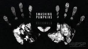 Smashing Pumpkins Disarm Meaning by Smashing Pumpkins Wallpaper Thewealthbuilding