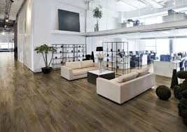 Why Choose Tarkett Vinyl Flooring