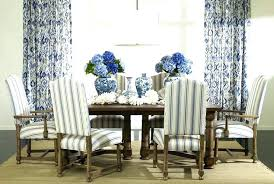 Ethan Allen Dining Room Tables Ideas Furniture Stunning Design