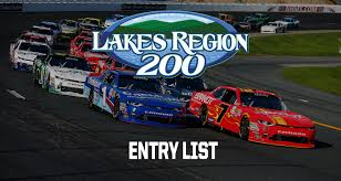 Lakes Region 200 Entry List - New Hampshire Motor Speedway | MRN The Curious Case Of Michael Beattie Financial Post Mbm Food Service Distribution Rocky Mount Nc Rays Truck Photos Jb Hunt Dcs Truckingboards Ltl Trucking Forums Scoopmonkey Carrier Broker And Shipper Ratings Reviews Carllongmotsportscom Official Website Nascars Carl Long Conway Truckload Freight Trucking Youtube Abilene Motor Express Forward Air Atlanta