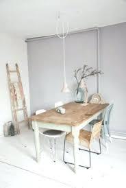 5 ideen um einen tisch neu zu streichen joli place