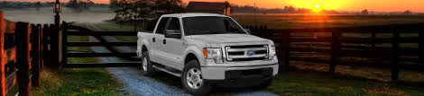 Used Cars Walton KY   Used Cars & Trucks KY   Time Auto Sales Used Cars Walton Ky Trucks Time Auto Sales Nissan Reports An Alltime Cadian Record In 2017 Enterprise Car Suvs For Sale Prairie Truck You Know What Youre Buying Every Krisautosalestexascom Get The Preowned Vehicle You Want And Global New Car Sales Key Trends What They Mean Dealer In New Haven Norwich Middletown Ct Prtime Muscle Trucks Here Are 7 Of Faest Pickups Alltime Driving Classic Classics On Autotrader Capital Ford Raleigh Nc North Carolina Dealership