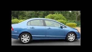 Tallahassee Used Cars: 2011 Honda Civic LX At Maclay Motors - YouTube 1gtg5be38g1310819 2016 Silver Gmc Canyon On Sale In Fl Porsche Dealer Tallahassee Used Cars Capital For At Ford Lincoln Less City Mitsubishi Car 2015 Sierra 1500 1680 David Lloyd Auto Sales Kraft Nissan Of Vehicles Sale 32308 Answer One Motors Suv Trucks Youtube Mercedesbenz 380class For Cargurus Big Bend Craigslist Florida And Online Inventory Dealers Whosale Llc Dations