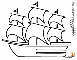 Pirate Ship Pumpkin Stencil by Pirate Ship Coloring Page Create A Printout Or Activity Printable