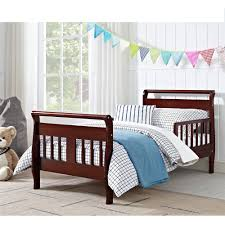 Toddler Bed Rails Target by Baby Relax Toddler Bed W Toddler Mattress Value Bundle Your