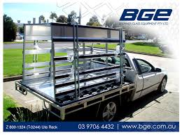 UTE / TRAY RACKSBGE – Bremner Glass Equipment Supertrucks China Glass Rack L Frame For Factory In Workshop Contractors Roof Racks With Glass Carrier Razorback Alinium Canopies Camrack Racks Full Size Warewashing Cambro Gt Tools Mitsubishi Fuso Fe140 Truck Machinery New 2017 Ford F250 W Myglasstruck Doublesided My Bodiesbge Bremner Equipment 2005 Used Super Duty F350 Drw Reading Utility Body Ute Tray Racksbge Telescopic Carrying Youtube Curtain Sider Trucks