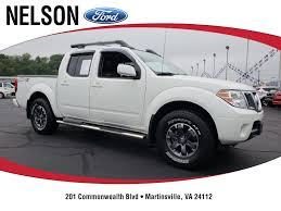 Used 2017 Nissan Frontier For Sale In Martinsville VA | Stock: F118562A New And Used Nissan Frontier For Sale In Hampshire 2018 Sv Extended Cab Pickup 2n80008 Ken Garff Premier Trucks Vehicles Sale Near Concord Nc Modern Of 2017 Nissan Frontier Sv Truck Margate Fl 91073 Pre Owned Pro4x Offroad Review On Edmton Ab 052018 Vehicle Review Crew Pro4x 4x4 At 2014 Car Sell Off Canada
