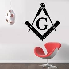 Amazon.com: Freemason Templar Masonic Symbol Removable Wall Sticker ... Freemason Masonic Throw Blanket Grizzshop Halls For Hire Vacant Chair Ceremony The Methven Lodge No 51 Rentals Lakewood 728 Private Meeting Room 20 At San Jose Center Liquidspace Illustrated July 1 1905 Page 5 Periodicals Scottish Masonic Fniture Stephen Jackson Napier District Trust Mila Swivel Chair Brazos Best Chairs Ever Maxnomic By Needforseat