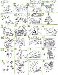 Halloween Brain Teasers Worksheets by 193 Best Puzzles Brain Teasers Images On Pinterest Bell Work