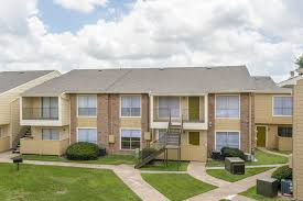 apartments for rent in pasadena tx