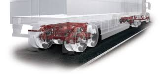 Hendrickson - Global Leader In Heavy-duty Suspensions 2003 Mack Cv713 Truck For Sale By Sd Spring And Wheel Heavy Duty 50mm Full Suspension Lift Kit Preassembled Hilux Kun25 Kun26 Rocker Wig White Wigs Online Extang Springs Specialist Commercial 1877 744 Sd Truck Springs Discount Coupon Codes Light Leaf Shalesautoandtruckspringscom 2004 Chevrolet C6500 Front For Sale Sioux Falls How To Replace Best 2018 1995 Gmc C7500 Pro Comp 6 Front 3 Rear Fits Nissan Titan 4wd Years