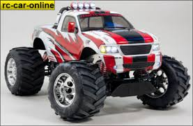 FG Monster Truck 2WD - Rc-car-online Onlineshop Hobbythek Monster Jam Crash Madness 7 Dvd Buy Online At The Nile Trucks Movie Fanart Fanarttv Comes To Bluray April 11th And Digital Hd March Fg Stadium Truck 2wd Rccaronline Onlineshop Hobbythek All Things Squishy Boys Night Out Grave Digger 20th Anniversary Vhsdvd Full Theme Song Youtube Amazoncom 30th 2 Set Dennis Anderson Tudo Capas 04 Capa Filme 2016 Covers Label Dvd Labels Imdb Kids Rap Attack Tshirt Thrdown
