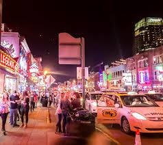 The Ultimate Nashville Travel Guide: 26 Things To Do In Nashville ... Lindsay Lawlers Truck Stop Concert Series A Dedication To Trucking Western Express Inc Nashville Tn Rays Truck Photos Ta Lincoln Al Seg Companies Llc The Rise Of Ytopark Ta Stop In Best Image Kusaboshicom Pioneer Tennessee Iowa 80 Truckstop Back On The Road Proper Windshield Maintenance A Clear Ahead Heavy Towing I24 I40 I65 Semi Chrome Shop New Cars Upcoming 2019 20