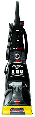 bissell proheat 2x advanced full size carpet cleaner 1383