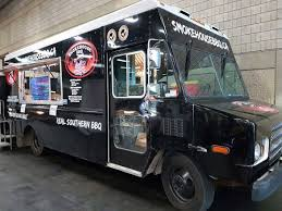 There Is A Brisket Bandit In Edmonton Who Stole A BBQ Food Truck ... Different Smokes Bbq Food Truck Feeds Qin It Up Catering Home Facebook Jacksonville Fl Finder Bonos Youtube In Edinburg Ccession Gallery Archives Floridas Custom Manufacturer Of Omar Epps Pops For Lunch Bulls Knoxville Trucks Roaming Hunger Smokey Rhodes Detroit Bama Ricks Spoons Spoonsbbqtruck Twitter
