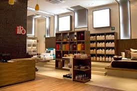 An Attractive Visual Store How Innovative Retail Display Ideas To Create Awesome
