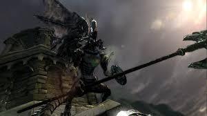 Dark Souls Top Ten What Makes The Series Unique