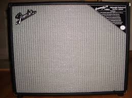 Fender Bassman Cabinet Screws by Ncd Fender Bassman Pro 115 Neo Talkbass Com