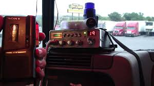 Trolling The CB Radio: DieselDucy Strikes In Scranton PA At The ... Show Us Your Cbham Radio Install Toyota Tundra Forum 7 Best Cb Radio Reviews 2019 High Performance Most Powerful Cbs Truckers Stock Photo Picture And Royalty Free Image Anyone In To Radios Chevy Truck Gmc Trucker Kit Antenna Turnkey Wwwcbradionl And Specifications Of The Lafayette Opinions 4runner Largest Maxon Mcb30 Mobile Am 40channel Ebay Cb Cobra Cb Hook Up Gi Joes Radio Top Radios Low Prices Lvadosierracom Electronics