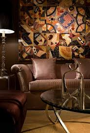 Brown Couch Living Room by 55 Incredible Masculine Living Room Design Ideas Inspirations