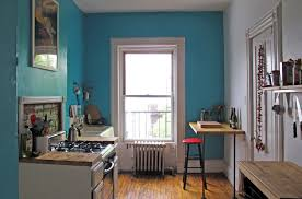 Best 25+ Brooklyn Apartments For Rent Ideas On Pinterest ... Too Many Apartments For Rent In Brooklyn Why Dont Prices Go Down Studio Modh Transforms Former Servants Quarters Into A Modern Apartment Building Interior Design For In 2017 2018 Nyc Furnished Nyc Best Rentals Be My Roommate Live On Leafy Fort Greene Block With Filmmaker New York Crown Heights 2 Bedroom Crg3003 Small Size Bedroom Stunning Bed Stuy Crg3117