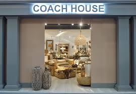 Home Interiors Shop Coach House Home Interiors Display Modern Retail