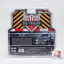GreenLight 1:64 S.D. Trucks Series 1 - 2017 International WorkStar ... 2015 Hot Wheels Monster Jam Bkt 164 Diecast Review Youtube Intended European Trucksdhs Colctables Inc Sd Trucks Greenlight Colctibles Loblaws Die Cast Tractor Trailer Complete Set Of 5 Bnib Model Trucks Diecast Tufftrucks Australia Home Bargains Suphauler Model Car Colctable Kids Highway Replicas Livestock Mack Road Train Blue White 1953 Studebaker 2r Truck Orange Castline M2 1122834 Scale Chevy Boss Company Dcp 33797c O Pete Peterbilt 389 Semi Cab 1 64 Of 9 Greenlight Toy For Sale Ebay Saico Ty3126 Volvo Fh12 Curtainside Eddie Stobart