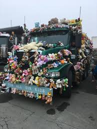 Teddy Bear Convoy Raises Big Bucks For Children's Hospital - Truck ... Big Buck Mega Truck Goes Wild Youtube Photos From Big Rig And Vintage Racing At Anderson Motor Bucks Trucks Photo Lifted Trucks Pinterest Thailands Fire Cost Automology Automotive Muddy Ole Childrens Apparel Rural Lafayette County Buck Crushes State Archery Record Giant 24 Point Buck Hit By Car In Ohio Save On Sales Supplies Saleinabox Chevy Pickups Fetch Big Bucks In Collector Car Market Kids Short Sleeve Tshirt Privategarb Irl Intertional Centres Ltd New Dealership Kamloops Monogrammed Ducks And Shirt