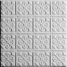 tile ideas replacing ceiling tiles with drywall ceiling tile