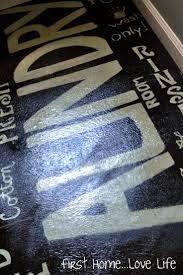 Covering Asbestos Floor Tiles Basement by 390 Best Floors Images On Pinterest Flooring Ideas Basement
