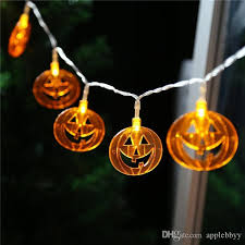 Avon Fiber Optic Halloween Decorations by Images Of Fiber Optic Halloween Decorations Best Fashion Trends