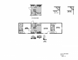Clayton Homes Norris Floor Plans by Norris Tn Manufactured Home Floor Plans
