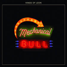 Mechanical Bull: Amazon.co.uk: Music