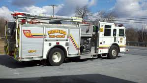 Apparatus Blippi Fire Trucks For Children Engines Kids And Navajo Nation Department Of Rescue Services Pierce Manufacturing Custom Apparatus Innovations The Littler Engine That Could Make Cities Safer Wired Eone Emergency Vehicles Center Point District Alabama Unmasked Firefighters Cancer 15yearold Former Junior Refighter Steals 7500 Firetruck There Goes A Truck Vhs 1994 Ebay Saving Lives From New Heights New Pantex Fire Truck Is One T Inside The Fdny Fleet Repair Facility Keeping Nations Largest Lot 12 There Goes Atruck Train Bus Car Video