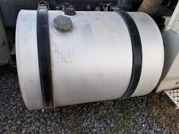 100 Diesel Fuel Tanks For Trucks 2016 International PROSTAR Stock 7161823 TPI