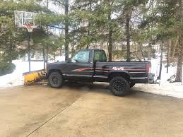 K1500 Lowered 4/6 Drop With 275 Wide Tires ? | GMT400 - The Ultimate ... 2017 F150 Biggest Tire Size Ford Forum Buy Ranger Wheels Online Rims Tyres For Rangers Australia 3 Things You Should Know Before Buying 12 Wide Tires Youtube 20x12 Page Tacoma World Off Road Truck And By Tuff Ok Westbank Auto Repair Brakes Oil Change Goodyear Goodyears G741 Msd Truck Tire Boasts A Wide Footprint Impact Sc Super Soft Short Course Premounted On Dw 2009 Sema 249jpgcrc3935640206 Jrs Custom Jeeps Trucks Sprinters Autos Chevrolet Bushwacker