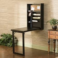 Nd Itd Help Desk by Red Barrel Studio Rosenblum Floating Desk U0026 Reviews Wayfair