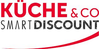küche co smart discount home